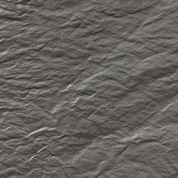 Quentin col. 001 | Curtain fabrics | Dedar
