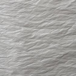 Quentin col. 002 | Curtain fabrics | Dedar
