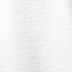 Quentin col. 005 | Drapery fabrics | Dedar