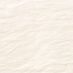 Quentin col. 006 | Curtain fabrics | Dedar