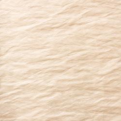 Quentin col. 007 | Curtain fabrics | Dedar