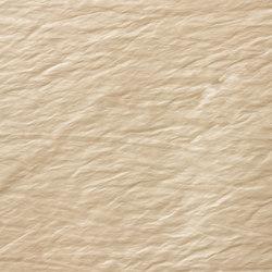 Quentin col. 008 | Curtain fabrics | Dedar