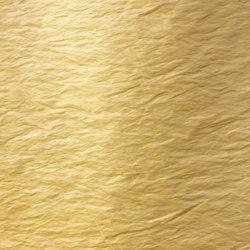 Quentin col. 012 | Tissus de décoration | Dedar