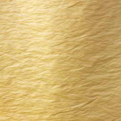 Quentin col. 012 | Curtain fabrics | Dedar