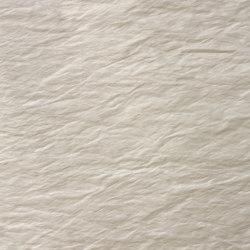 Quentin col. 013 | Curtain fabrics | Dedar