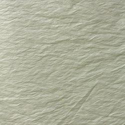 Quentin col. 014 | Curtain fabrics | Dedar