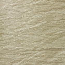 Quentin col. 015 | Drapery fabrics | Dedar