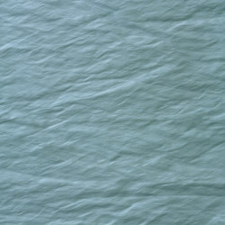Quentin col. 016 | Curtain fabrics | Dedar