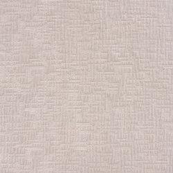 Proust col. 001 | Fabrics | Dedar