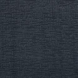 Proust col. 002 | Fabrics | Dedar