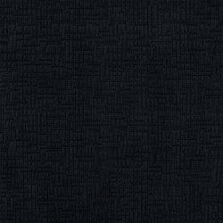 Proust col. 003 | Fabrics | Dedar