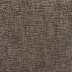 Proust col. 004 | Fabrics | Dedar