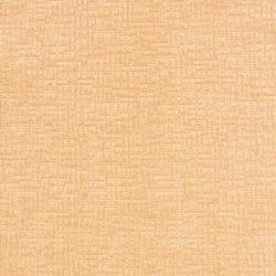 Proust col. 005 | Fabrics | Dedar