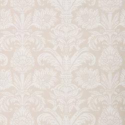 FR Pure Damask col. 001 | Curtain fabrics | Dedar