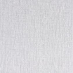 Proust col. 007 | Fabrics | Dedar