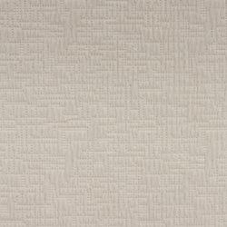 Proust col. 008 | Fabrics | Dedar
