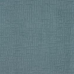 Proust col. 010 | Fabrics | Dedar