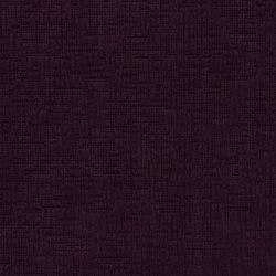 Proust col. 012 | Fabrics | Dedar