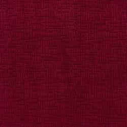 Proust col. 013 | Fabrics | Dedar
