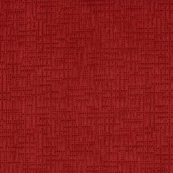 Proust col. 014 | Fabrics | Dedar