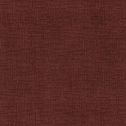 Proust col. 015 | Fabrics | Dedar