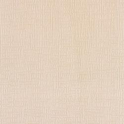 Proust col. 006 | Fabrics | Dedar