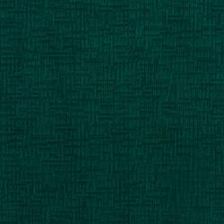 Proust col. 011 | Fabrics | Dedar