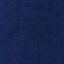 Proust col. 016 | Fabrics | Dedar