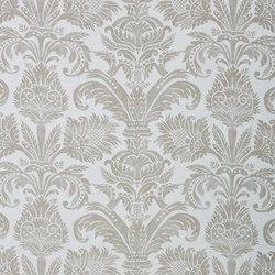 FR Pure Damask col. 002 | Curtain fabrics | Dedar