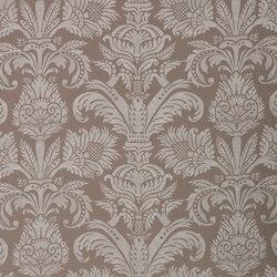 FR Pure Damask col. 003 | Tejidos para cortinas | Dedar