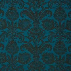 FR Pure Damask col. 004 | Curtain fabrics | Dedar