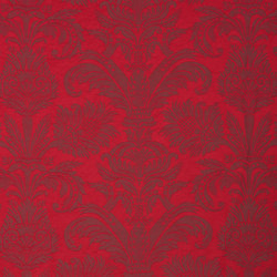FR Pure Damask col. 006 | Curtain fabrics | Dedar