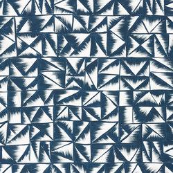 Fresco col. 002 | Drapery fabrics | Dedar