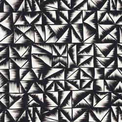 Fresco col. 003 | Drapery fabrics | Dedar