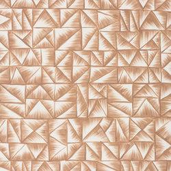Fresco col. 004 | Drapery fabrics | Dedar