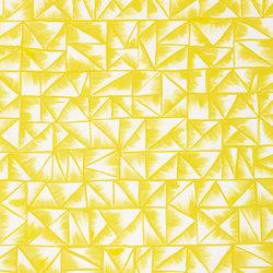 Fresco col. 005 | Curtain fabrics | Dedar