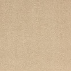 Alkemia Plus AU 390 | Tejidos tapicerías | Flukso