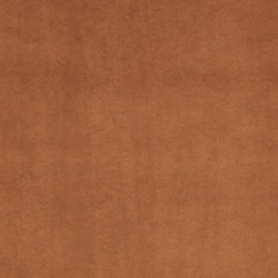 Alkemia Plus AU 490 | Fabrics | Flukso