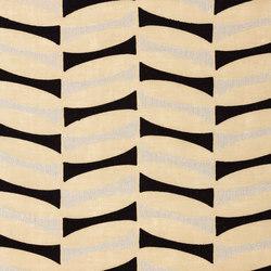 Geometric Pic Nic col. 001 | Curtain fabrics | Dedar
