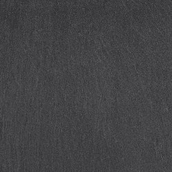Wide Carbon Strutt. 30x60 | Ceramic tiles | Refin