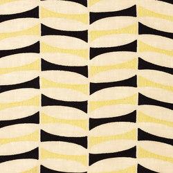 Geometric Pic Nic col. 002 | Curtain fabrics | Dedar