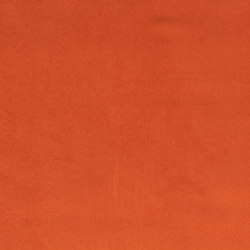 Alkemia Plus AU 1090 | Upholstery fabrics | Flukso