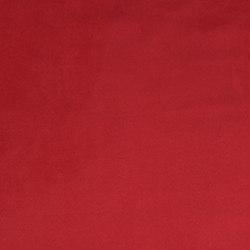 Alkemia Plus AU 1390 | Upholstery fabrics | Flukso