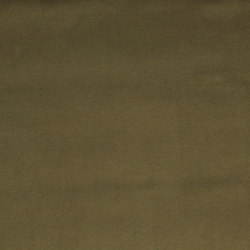 Alkemia Plus AU 2990 | Upholstery fabrics | Flukso