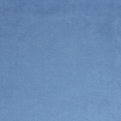 Alkemia Plus AU 2190 | Upholstery fabrics | Flukso