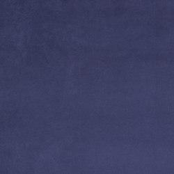 Alkemia Plus AU 2290 | Upholstery fabrics | Flukso