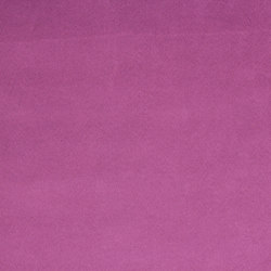 Alkemia Plus AU 2690 | Upholstery fabrics | Flukso