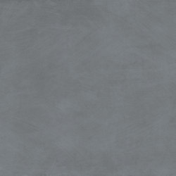 Wide Lead 120x240 | Piastrelle ceramica | Refin