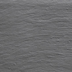 Wide Lead Strutt. 30x60 | Ceramic tiles | Refin