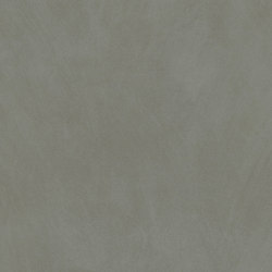 Wide Olive 60x120 | Ceramic panels | Refin